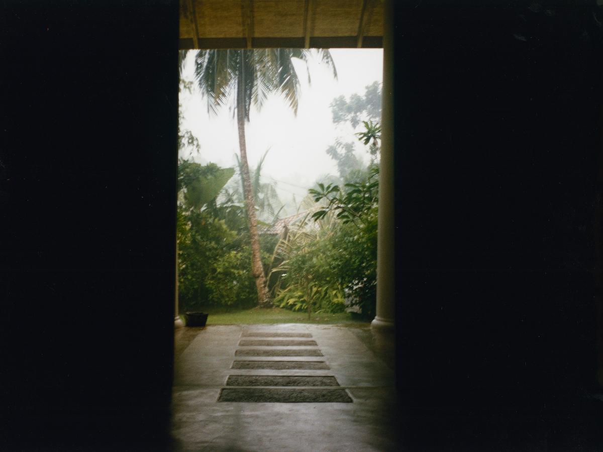 sri_doorway